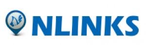 株式会社エヌリンクスの企業ロゴ