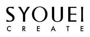 株式会社翔栄クリエイトの企業ロゴ
