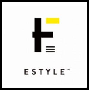 株式会社エスタイルの企業ロゴ