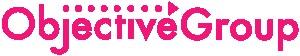 株式会社オブジェクティブコードの企業ロゴ