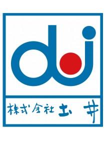 株式会社土井の企業ロゴ