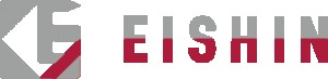 株式会社EISHINの企業ロゴ