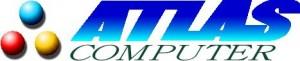 株式会社アトラスコンピュータの企業ロゴ