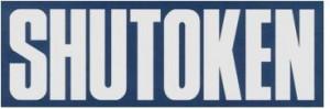 株式会社首都圏物流の企業ロゴ