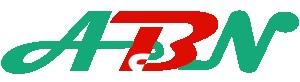 株式会社アジアンビジネスネットワークの企業ロゴ