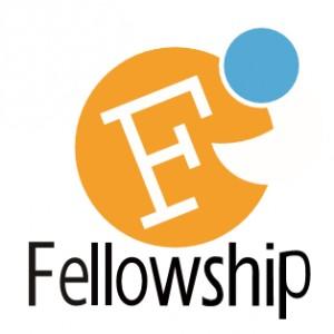 株式会社フェローシップの企業ロゴ