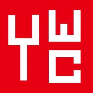 Y.W.C.株式会社の企業ロゴ