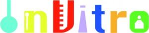 株式会社InVitroの企業ロゴ