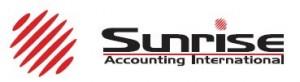 株式会社サンライズ・アカウンティング・インターナショナルの企業ロゴ