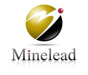 株式会社マインリードの企業ロゴ