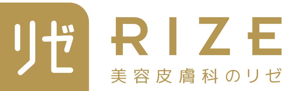 リゼクリニック(女性看護師)の企業ロゴ