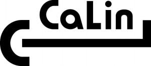 キャリン株式会社の企業ロゴ