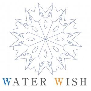 株式会社ウォーターウィッシュの企業ロゴ