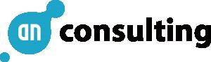 アン・コンサルティング株式会社の企業ロゴ