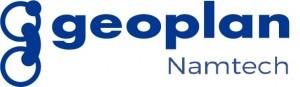 株式会社ジオプラン・ナムテックの企業ロゴ