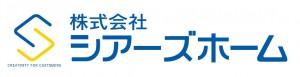 株式会社シアーズホームの企業ロゴ