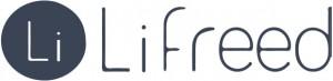 リフリード株式会社の企業ロゴ