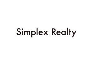 株式会社シンプレクス・リアルティの企業ロゴ
