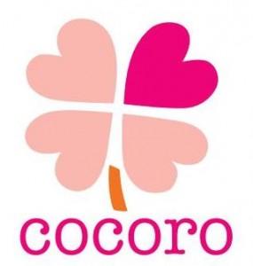 こころグループの企業ロゴ