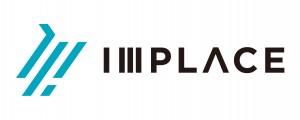 インプレイス株式会社の企業ロゴ