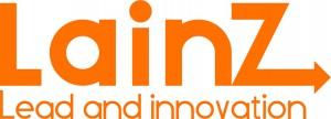 株式会社LainZの企業ロゴ