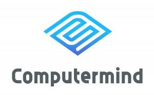 株式会社コンピュータマインドの企業ロゴ