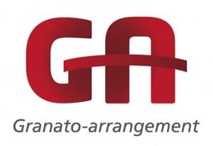 株式会社グラナートアレンジメントの企業ロゴ