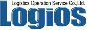 ロジスティックスオペレーションサービス株式会社の企業ロゴ