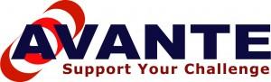 株式会社アバンテの企業ロゴ