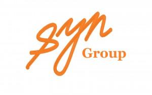 SYN Group株式会社の企業ロゴ
