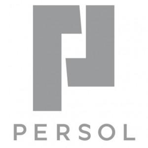 パーソルテクノロジースタッフ株式会社の企業ロゴ