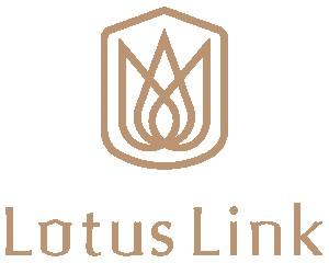 株式会社LotusLinkの企業ロゴ