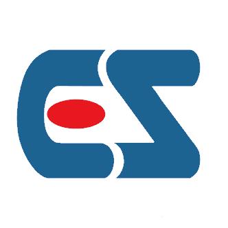 エクトミシステム株式会社の企業ロゴ