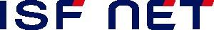 株式会社アイエスエフネットの企業ロゴ