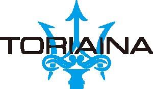 株式会社トリアイナの企業ロゴ画像