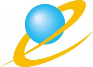 株式会社EMDの企業ロゴ