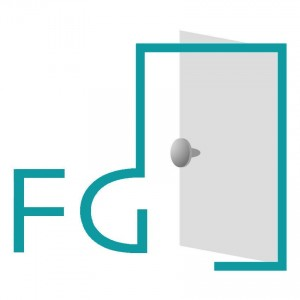 株式会社フューチャーゲートの企業ロゴ