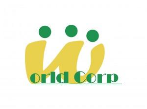 株式会社ワールドコーポレーションの企業ロゴ画像