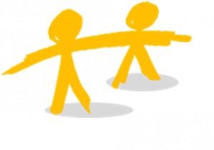株式会社夢テクノロジーの企業ロゴ